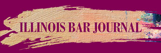 Illinois Bar Journal