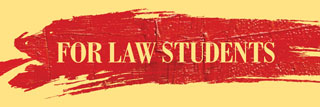[Law Students Graphic]