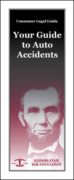 Product Image: Auto Accidents