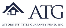 ATG Attorneys' Guaranty Fund, Inc.