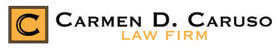 Carmen D. Caruso Law Firm