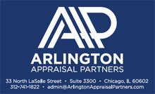 Arlington Appraisal Partners