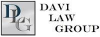 Dion Davi - Davi Law Group, LLC