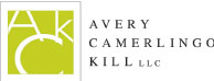 Avery Camerlingo & Kill, LLC