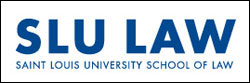 St Louis University School of Law
