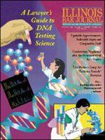 January 1999 Illinois Bar Journal Cover Image