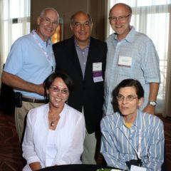 Annual Meeting Opening Reception photo gallery