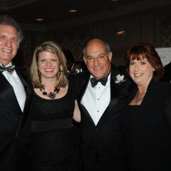 Illinois Bar Foundation Gala 2009 photo gallery