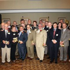 NWSBA 50th Anniversary and Installation Ceremony photo gallery