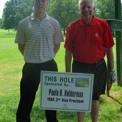 Steven Mroczkowski and David Sosin