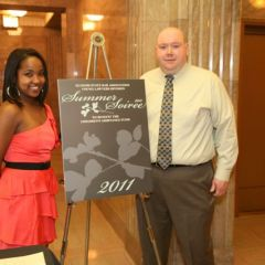Young Lawyers Summer Soiree 2011 photo gallery