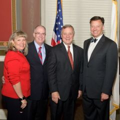 ABA Law Day 2012