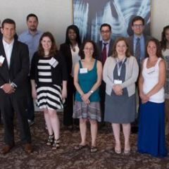 Annual Meeting 2016 Young Lawyers Division