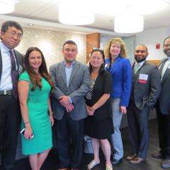 Minority Bar CLE Conference